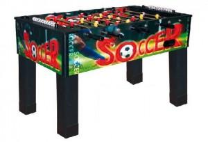stolni nogomet soccer