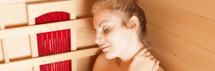 sauna slider