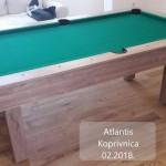 Atlantis Koprivnica 02 2018 02