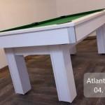 Atlantis Poreč 04. 2018. 03