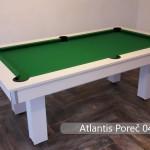 Atlantis Poreč 04. 2018. 04