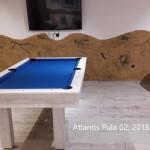 Atlantis Pula 02 2018 02