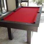 Biljarski stol atlantis porec 2