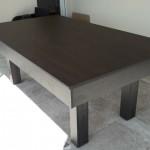 Biljarski stol atlantis porec 3