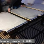Brunswick Glenwood, Voloder 12. 2018. 7