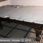 Brunswick Glenwood, Voloder 12. 2018. 9