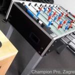 Champion Pro, Zagreb 03. 2019. 1