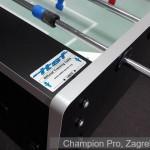 Champion Pro, Zagreb 03. 2019. 2