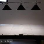 Dynamic Triumph, Krk 10. 2018. 3