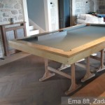 Ema 8ft, Zadar 05. 2019. 4