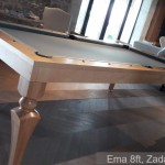 Ema 8ft, Zadar 05. 2019. 7