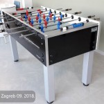 Master Champion, Zagreb 09. 2018. 1
