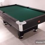 Master Pro, Sinj 06. 2018. 4