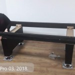 Master Pro Ured 03 2018