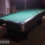 Master Pro, Zagreb 08. 2018. 3