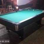 Master Pro, Zagreb 08. 2018. 4