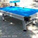 Outdoor, Orebić 03. 2019. 1