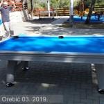Outdoor, Orebić 03. 2019. 2