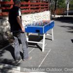 Pro Master Outdoor, Orebić 03. 2019. 1