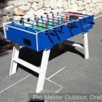 Pro Master Outdoor, Orebić 03. 2019. 2