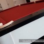 Quadis, Maslenica 11. 2018. 11