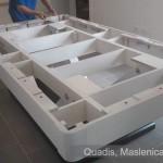 Quadis, Maslenica 11. 2018. 3
