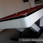 Quadis, Maslenica 11. 2018. 8