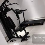 Sprava za vježbanje, Sinj 06. 2018. 8