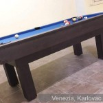Venezia, Karlovac 03. 2019. 2