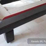 Xanadu 8ft, Pula 05. 2018. 1
