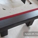 Xanadu 8ft, Pula 05. 2018. 2