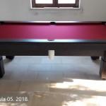 Xanadu 8ft, Pula 05. 2018. 6