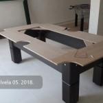 Xanadu, Salvela 05. 2018. 3