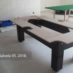 Xanadu, Salvela 05. 2018. 4