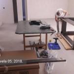 Xanadu, Salvela 05. 2018. 8