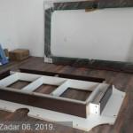 Xanadu, Zadar 06. 2019. 1