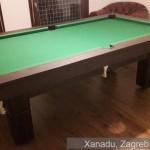 Xanadu, Zagreb 12. 2018. 1