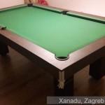 Xanadu, Zagreb 12. 2018. 2