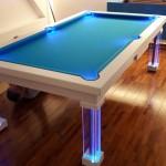 biljarski stol 10
