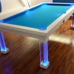 biljarski stol 11
