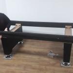 biljarski stol 1