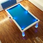 biljarski stol 16