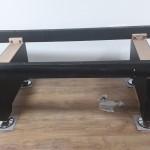 biljarski stol 2