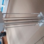 biljarski stol 3