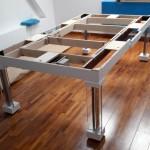 biljarski stol 4