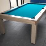 biljarski stol 5
