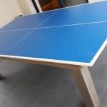 biljarski stol 6