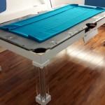 biljarski stol 7