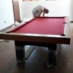 biljarski stol Ema Split 1
