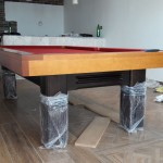 biljarski stol Ema Split 2